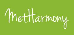 MetHarmony